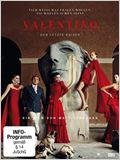 Valentino: Der letzte Kaiser