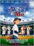 Henry & Me
