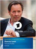 Donna Leon - Tierische Profite