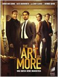 The Art of More - Tödliche Gier