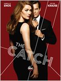 The Catch (2016)