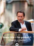 Donna Leon - Das goldene Ei