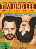 Tim und Lee