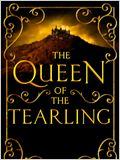Queen Of The Tearling