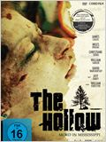 The Hollow - Mord in Mississippi