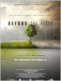 Leonardo DiCaprio: Before the Flood