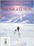 Midnight Sun - Abenteuer. Freundschaft. Ewiges Eis.