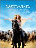 Ostwind 3 - Aufbruch nach Ora