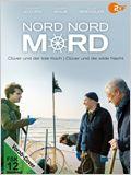 Nord Nord Mord: Clüver und der tote Koch
