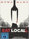 Eat Locals