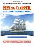 Flying Clipper