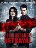 Her Husband's Betrayal