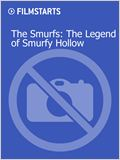 The Legend of Smurfy Hallow