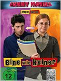 ProSieben FunnyMovie - Eine wie keiner