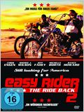 Easy Rider 2: The Ride Back
