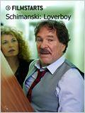 Schimanski: Loverboy