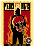 Bilder : Walk the Line Trailer DF