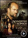 Bilder : Schwerter des Königs - Dungeon Siege Trailer DF