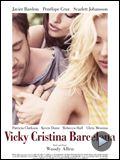 Bilder : Vicky Cristina Barcelona Trailer (2) DF