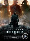 Bilder : Star Trek Into Darkness Trailer DF