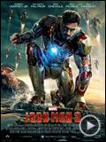 Bilder : Iron Man 3 Trailer DF
