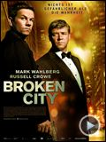 Bilder : Broken City Trailer DF