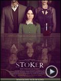 Bilder : Stoker Trailer DF