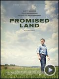 Bilder : Promised Land Trailer DF