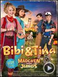 Bilder : Bibi & Tina 3 - Mädchen gegen Jungs Trailer DF