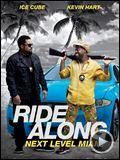 Bilder : Ride Along 2: Next Level Miami Trailer DF