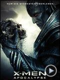 Bilder : X-Men: Apocalypse Trailer DF