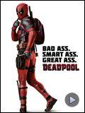 Bilder : Deadpool Super-Bowl-Trailer OV