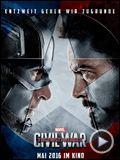 Bilder : The First Avenger: Civil War Super-Bowl-Trailer OV