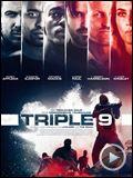 Bilder : Triple 9 Trailer DF