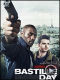 Bilder : Bastille Day Trailer DF