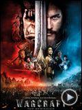 Bilder : Warcraft: The Beginning Trailer DF