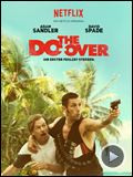 Bilder : The Do-Over Trailer DF