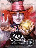 Bilder : Alice im Wunderland 2: Hinter den Spiegeln Trailer DF