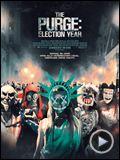 Bilder : The Purge 3: Election Year Trailer DF