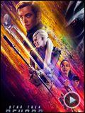 Bilder : Star Trek Beyond Trailer (2) DF