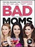 Bilder : Bad Moms Trailer DF
