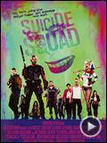 Bilder : Suicide Squad - Joker Trailer OV