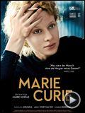 Bilder : Marie Curie Trailer DF