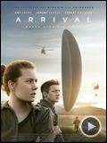 Bilder : Arrival Trailer DF