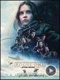 Bilder : Rogue One: A Star Wars Story Trailer DF