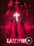Bilder : Laserpope Trailer OV