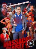 Bilder : Massacre On Aisle 12 Trailer OV