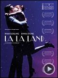 Bilder : La La Land Trailer DF