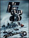 Bilder : Fast & Furious 8 Trailer DF