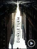Bilder : Der dunkle Turm Trailer DF